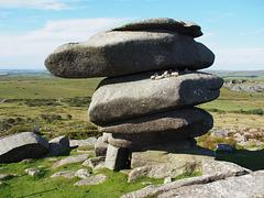 rock'n stones 938