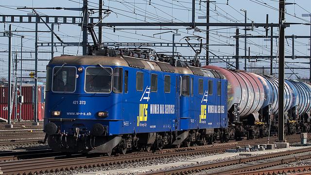 210225 Aarau Re421 WRS 0