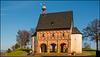 Weltkulturerbe Kloster Lorsch