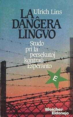 Studo pri la persekutoj kontraŭ Esperanto