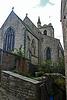 St Margaret, Hawes