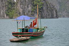 Vietnam 06 2011