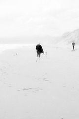 Dog Stories : Waiotahi New Zealand