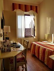 Pisa - Hotel Bologna