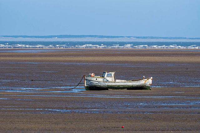 Boats at Hoylake4.