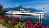 170817 Vv Montreux 2