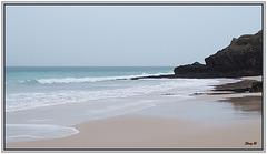 Belle Ile en Mer 2