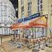 2017-08-02 Paris-Café-de-l´Olympia web
