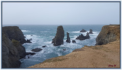 Belle Ile en Mer 3