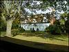 cottage in Brampton