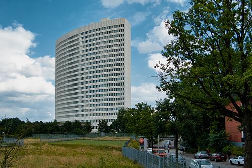 hochhaus-1210436-co-26-07-15
