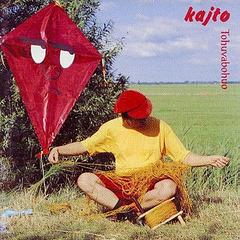 Kajto - Tohuvabohuo