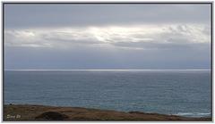 Belle Ile en Mer 5