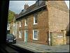house in Brampton