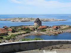 Christiansø (2)