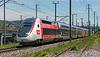 210529 Killwangen TGV LYRIA