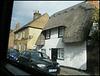 Three Chimneys thatch