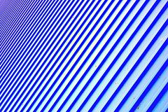 Optika iluzio sur tegmento (foro flirtas)