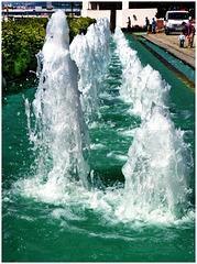 Izmir - la fontana - (506)