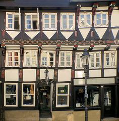 Jahresrückblick 2016: Nachtrag zur Braunschweig-Tour