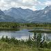 Our precious Waterton Lakes National Park, Alberta, Canada