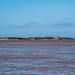 Hilbre Island and Middle Eye Island
