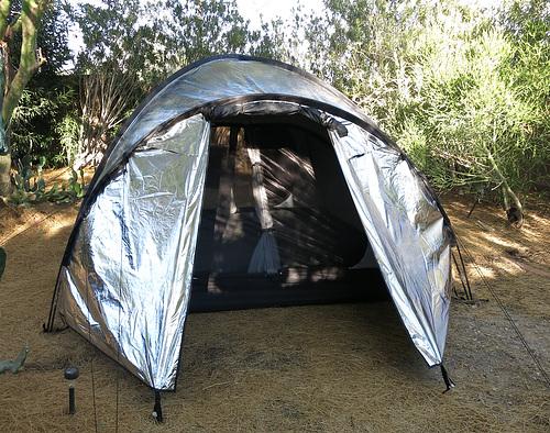 Outback Logic Siesta4 (2931)