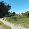 Presidio (imag1027)