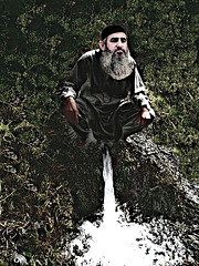 Krekar the Clown II