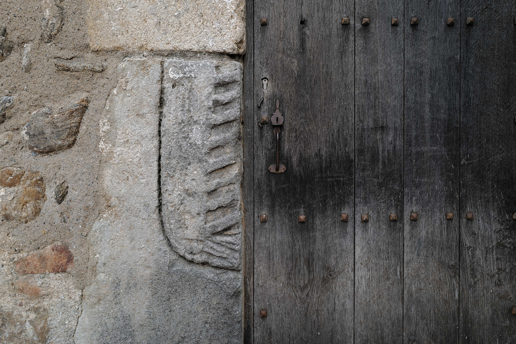 Monestir de Sant Andreu de Sureda