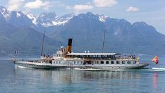 190523 It Montreux 2