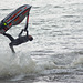 Xtreme Action Jet Skis