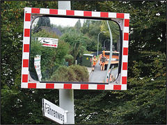 Möhnesee, Fährenweg 001