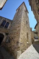 Dieulefit, la Viale (vieille ville) (11)
