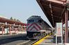 San Jose Diridon Caltrain (#0110)