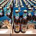 In beer heaven