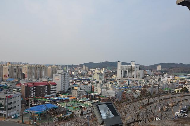 City of Jinju