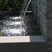 20140801 4435VRAw [D~E] Brunnen, Gruga-Park, Essen
