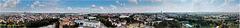 360° Augschburg