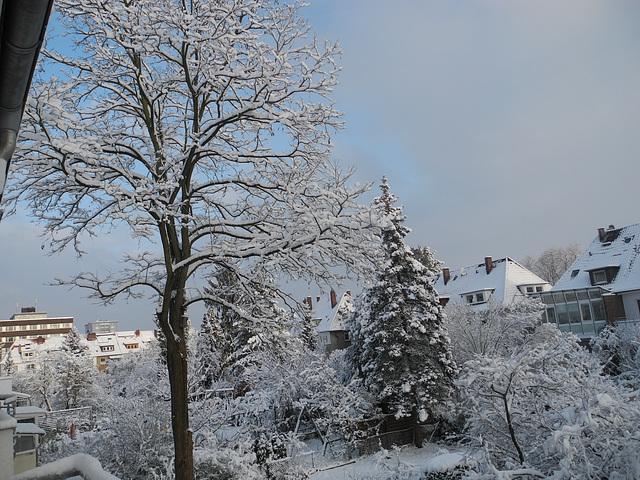 winterwunderlad