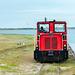 Wangerooge Inselbahn (PiP)
