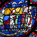 canterbury cathedral, glass (17)