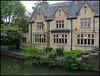 The Oxford Retreat