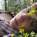 6 juin 2009 Sophie de N.