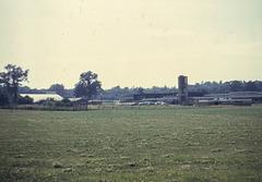 Boundary 81 August 1969 slide 30