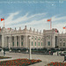 6044. Canadian Building at the Pan.-Pac. Int. Expo. San Francisco, 1915.