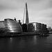 London Photowalk April 2016 GR Mayors Office 2