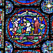 canterbury cathedral, glass (42)