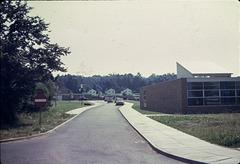Boundary 82 August 1969 slide 31