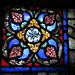 canterbury cathedral, glass (16)